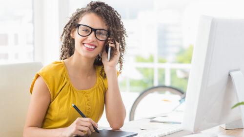 Date de contact, de ce sunt importante în optimizare SEO pentru o afacere