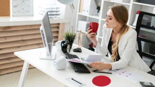 Ce este VoIP și cum poate ajuta lucrătorii la distanță?