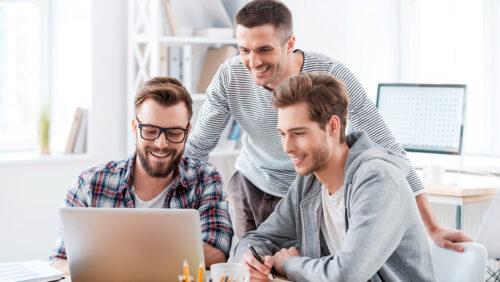 Ce vor căuta recrutorii în anul 2021 la viitorii angajați