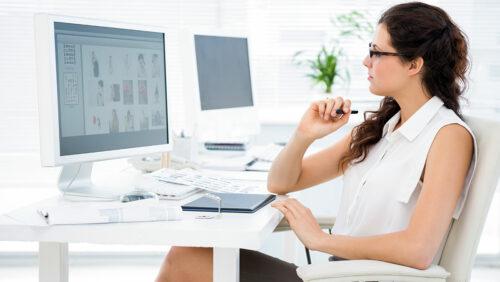 Cum să formați idei de afaceri cu ajutorul problemelor obișnuite