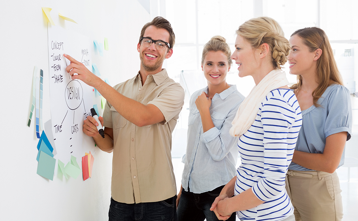 De ce este important să aveți un plan de gestionare a riscurilor