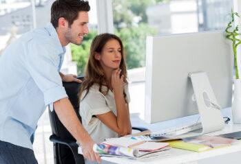 Greșeli de evitat atunci când vă dezvoltați afacerea