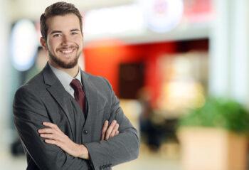 Sfaturi pentru dezvoltarea conținutului pentru afacerile mici