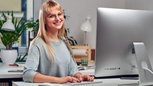 Cinci sfaturi pentru a vă menține compania în siguranță în mediul online