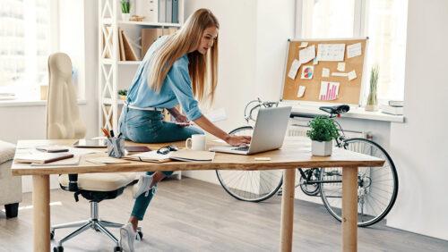 Cum să începeți o afacere în 8 pași? Ghidul complet pentru 2021