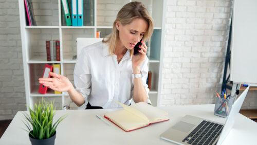 De ce marketingul de retenție este crucial pentru afacerile mici