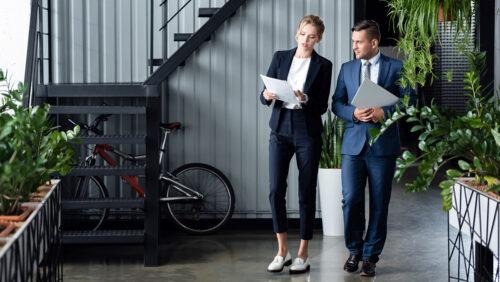 Freelanceri vs angajați, care opțiune este cea mai bună pentru start-up