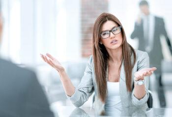 Protejarea afacerii dvs. împotriva crizelor viitoare