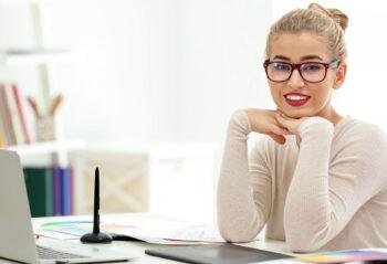 Software de gestionare a daunelor pentru afacerile mici