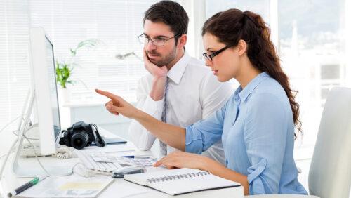 Brand de angajator: secretul recrutării de succes