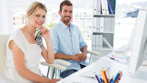 Client, cum vă construiți prototipul utilizatorului ideal pentru business