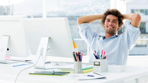 Cum au impact procesele de afaceri asupra creșterii?