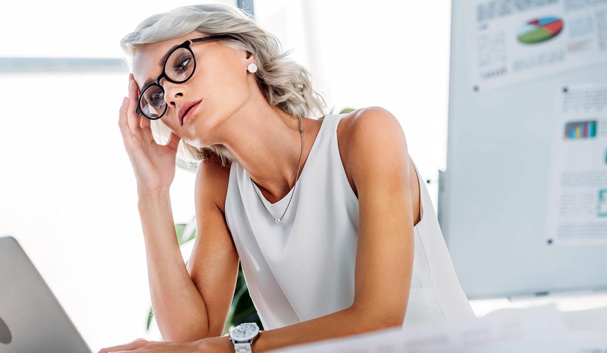 Cum evitați epuizarea ca proprietar de afacere mică?