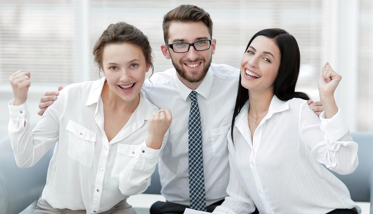 Cum putem promova un business offline?