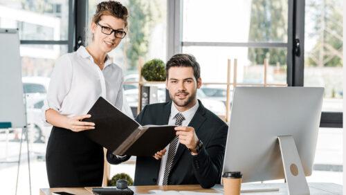 Instrumente SEO, 3 cele mai importante pentru un consultant de marketing