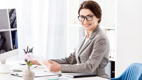 Mapare, descoperiți cum se poate îmbunătăți experiența clienților