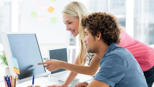 Pagina de destinație, 5 elemente esențiale pentru orice business
