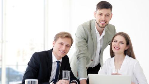 Transformarea afacerilor prin relocare