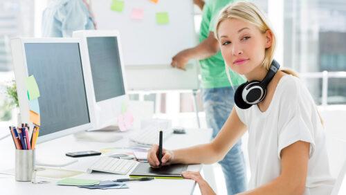 Cum pot concura companiile mici cu brandurile mari pe PPC?